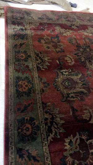 Egyptian rug for Sale in Nashville, TN