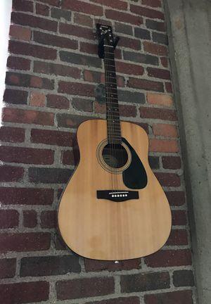 Guitar for Sale in Denver, CO