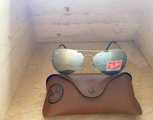 Brand New Authentic Aviator Sunglasses for Sale in Santa Ana, CA