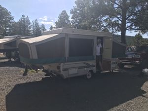 1993 Jayco pop up for Sale in Mesa, AZ