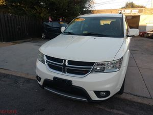 Dodge journey 2012 for Sale in Baltimore, MD