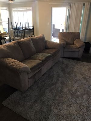 FREE COUCHES for Sale in Issaquah, WA