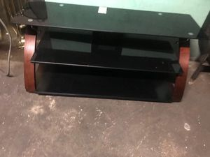 Tv stand for Sale in North Providence, RI