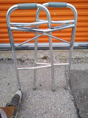 Medical walker... Brand new... for Sale in Kansas City, MO