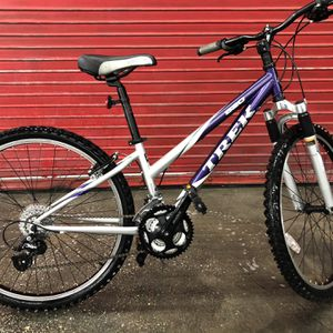 "26"" Trex Bike for Sale in Laurel, MD"