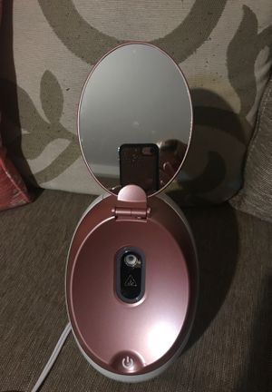 Facial steamer for Sale in Palmdale, CA