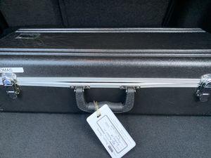 Bundy Branded Alto Saxophone for Sale in Woodbridge, VA