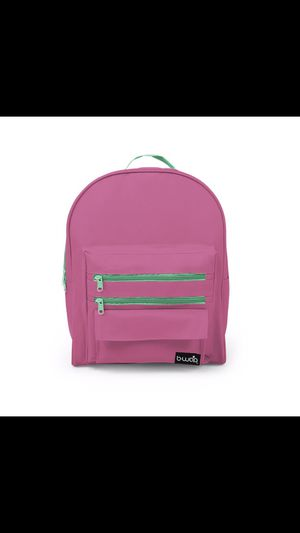 Brand new pink backpack for Sale in Arlington, VA