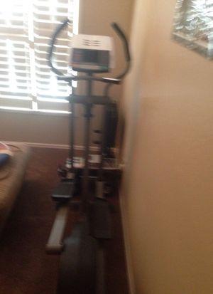 Reebok treadmill for Sale in Phoenix, AZ