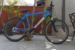 Specialized Rockhopper mountain brand new tire for Sale in Chula Vista, CA