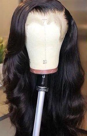 Lace wig for Sale in Alpharetta, GA