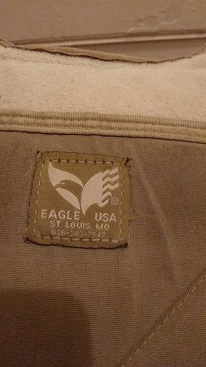 Eagle industries plate carrier for Sale for sale  Bronx, NY