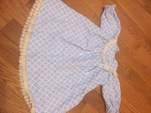 Blue American girl doll clothes for Sale in Nashville, TN