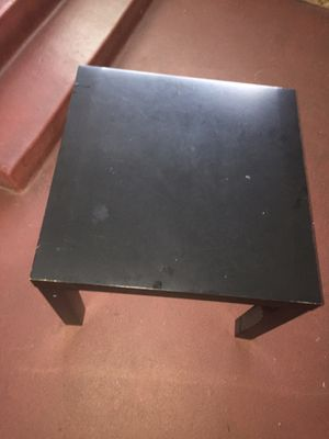 Table& lamp for Sale in Lodi, CA