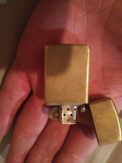 Zippo mini for Sale in Mesa, AZ
