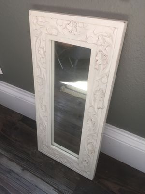 Mirror for Sale in Orange, CA