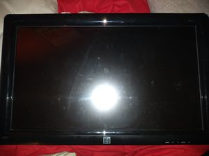 Touch screen computer for Sale in St. Louis, MO