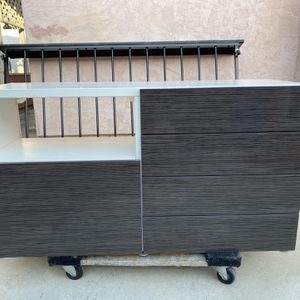 ikea tv stand for Sale in National City, CA