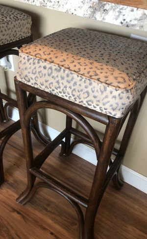 Bar stools for Sale in Bonita Springs, FL
