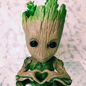 GROOT Pot for Sale in Port Orchard, WA