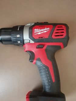 Milwaukee 1/2 Drill driver for Sale in Nashville,  TN