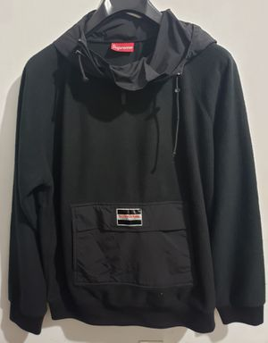 Supreme F/W 13 Pullover Fleece for Sale in The Bronx, NY
