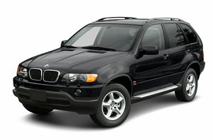 BMW X5 for Sale in Frederick, MD
