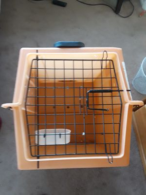 Kennel for Sale in Campbell, CA