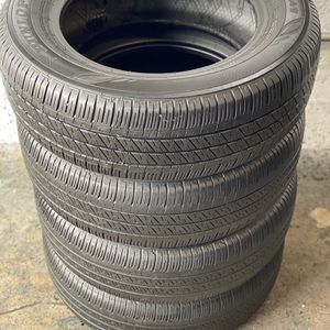 195-65-15 Dunlop ✅✅✅ for Sale in Pompano Beach, FL