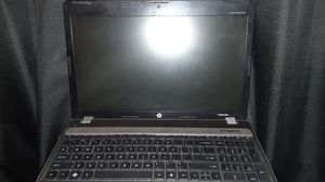 Refurbished laptops for Sale in GLMN HOT SPGS, CA