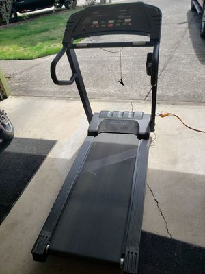Treadmill- Electric Endurance for Sale in Vancouver, WA