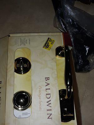 Baldwin locks for Sale in Union Grove, AL