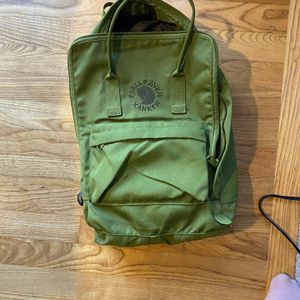 Kanken Backpack for Sale in Seattle, WA