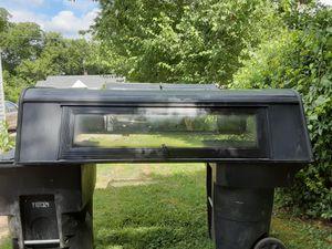 Camper top for s10. 6×9 5×2 for Sale in Murfreesboro, TN