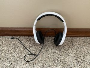 Headphones for Sale in Haines City, FL