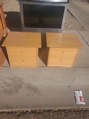 Free 6514 w elwood phoenix az 85043 for Sale in Phoenix, AZ