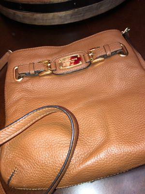 MK bag for Sale in Fontana, CA