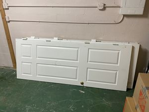 Doors free for Sale in Miami Springs, FL