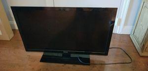 "40"" Toshiba 1080p 60Hz LED HDTV for Sale in Pompano Beach, FL"