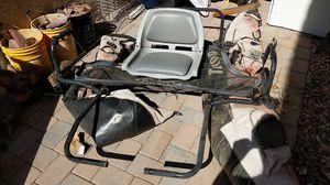 Pontoon boat for Sale in Chandler, AZ