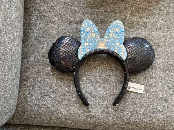Disneyland Ears! $10 each