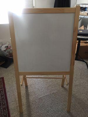 Study Board for Sale in San Jose, CA