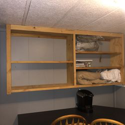 Book shelf for Sale in Snohomish,  WA
