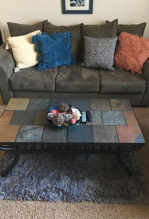 Coffe tables for Sale in Lemoore, CA