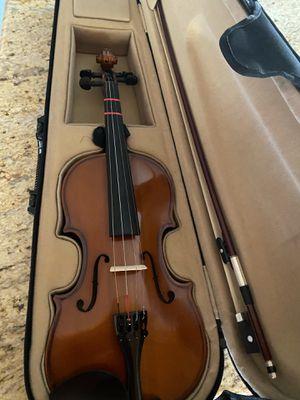 Violin for Sale in Rocklin, CA