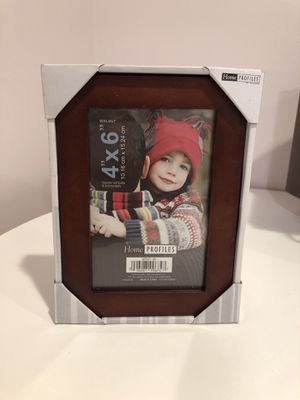 Photo frame for Sale in Aspen Hill, MD