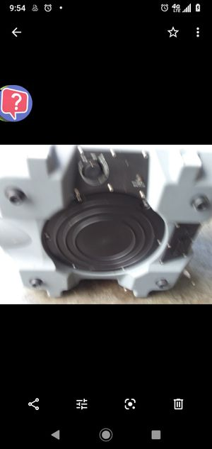 Flory Blower for Sale in Orlando, FL