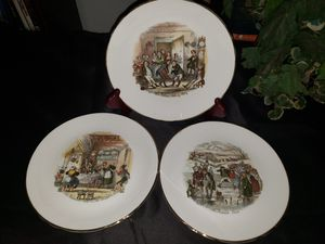 Antique Tuscan Fine English Bone China for Sale in Jacksonville, FL