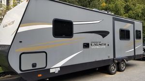 Starcraft 29' launch ultra lite for Sale in Greensboro, NC