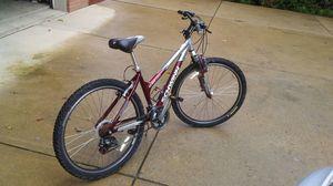 Schwinn Bike for Sale in Irwin, PA